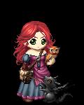 Illijuna's avatar