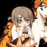 Dawn Akemi Hikari's avatar