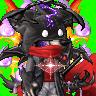 Alpha_Werewolf_Zerako's avatar
