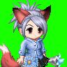 mogzzz's avatar