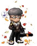 Flo SxC's avatar