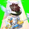 Angel_Paladin's avatar