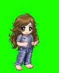 vietgurl7's avatar