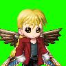 EdoMustang's avatar