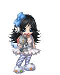 snugglebear1's avatar