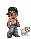 sozinman76's avatar