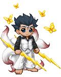 Wixiitru's avatar