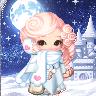 CazzyxBear's avatar
