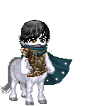Gambler of Artix's avatar