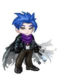 lightkaiser's avatar