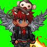 VexedPhoenix's avatar
