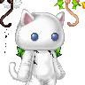 iKairiHale's avatar