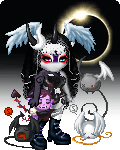Lintra's avatar