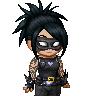 samuraialitasxlr's avatar