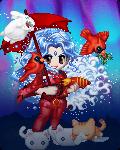 Mulanann's avatar