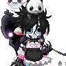 cinnabonbunny_tvi's avatar