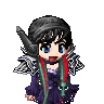 stealth_69's avatar