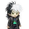Elaina_Seirria's avatar