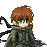 Hanokaze's avatar