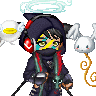 flycon's avatar