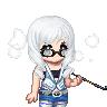 iiateyourmomx_x's avatar