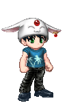 Soul Mourn's avatar