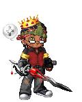 Shadow_Assassinuno's avatar
