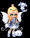 julielovebloo's avatar