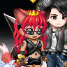 Kakarine Kianami's avatar