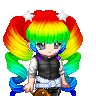 Empress Lexia's avatar
