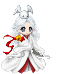 Holy Yuki-Onna's avatar
