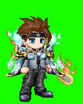 iamkeeiko's avatar