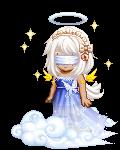 bluefoxydreamz