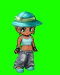 juciylips232's avatar