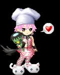 yesterdayspizza's avatar
