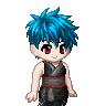Ryu God of all Elements's avatar