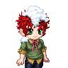 tsukiraven's avatar