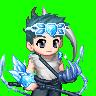 Dhamon Belmont's avatar