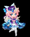 tsuunami's avatar