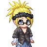 NightRider81's avatar
