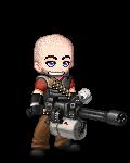 Tuj's avatar