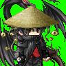 Bobofet66's avatar