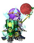 shadowfire313's avatar