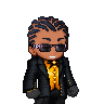Jem-T's avatar