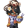 Kameo_Mystique's avatar