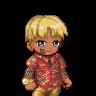 Freddie-SODMG's avatar