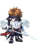 corey6484's avatar