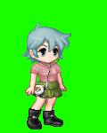 maniacal21's avatar