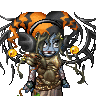 Mitsu Star's avatar