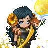 Sugar_Rushed's avatar